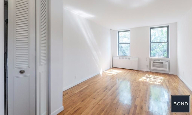 Studio, Chelsea Rental in NYC for $2,450 - Photo 2
