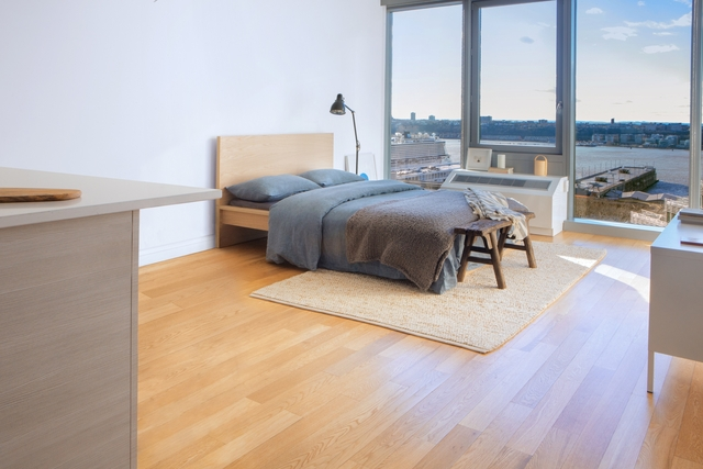 Studio, Hell's Kitchen Rental in NYC for $2,792 - Photo 1