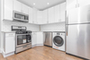 3 Bedrooms, Prospect Heights Rental in NYC for $4,299 - Photo 2