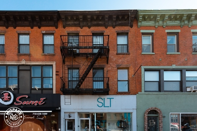 3 Bedrooms, Prospect Heights Rental in NYC for $4,299 - Photo 1