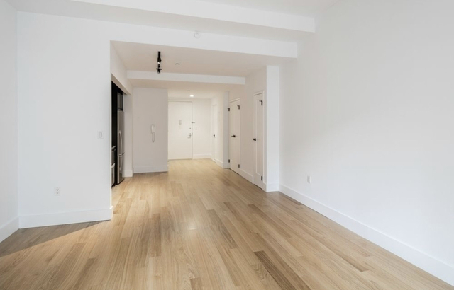 1 Bedroom, Financial District Rental in NYC for $4,762 - Photo 1