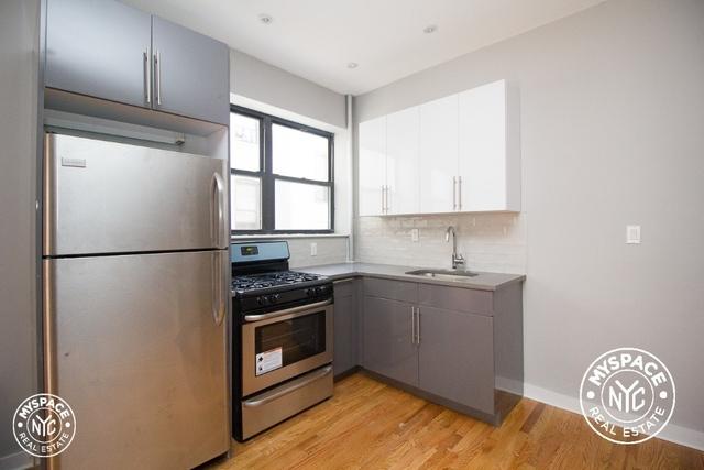3 Bedrooms, Weeksville Rental in NYC for $2,550 - Photo 2