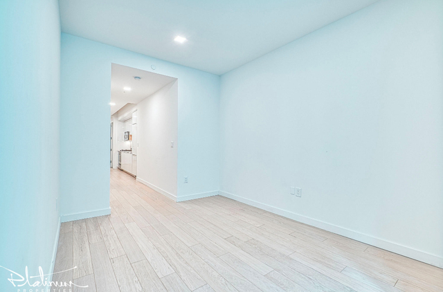 Studio, Financial District Rental in NYC for $3,845 - Photo 1