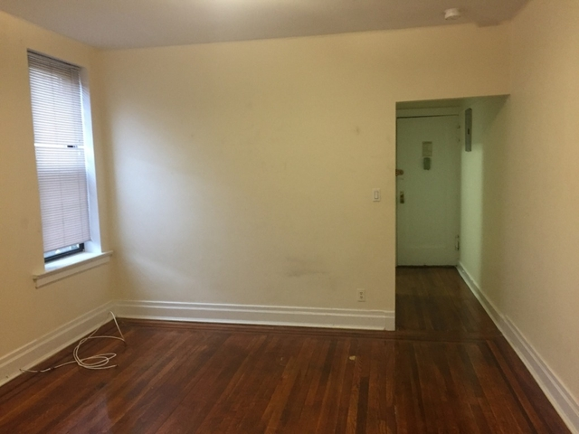 1 Bedroom, Astoria Rental in NYC for $1,831 - Photo 1