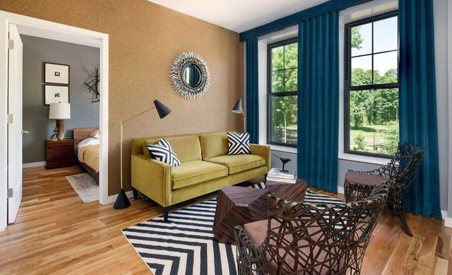 1 Bedroom, Flatbush Rental in NYC for $2,800 - Photo 2