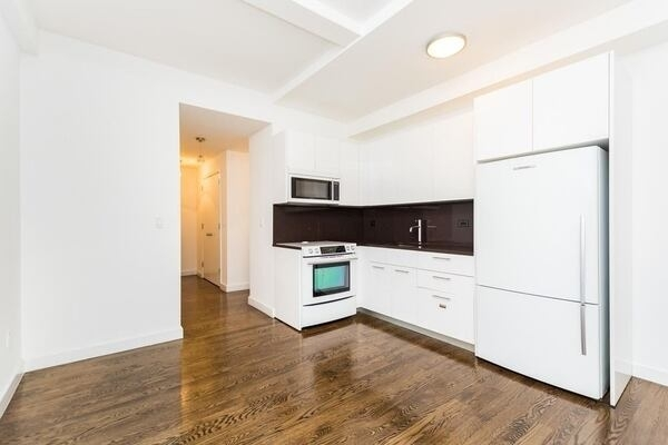 2 Bedrooms, Upper West Side Rental in NYC for $4,998 - Photo 1