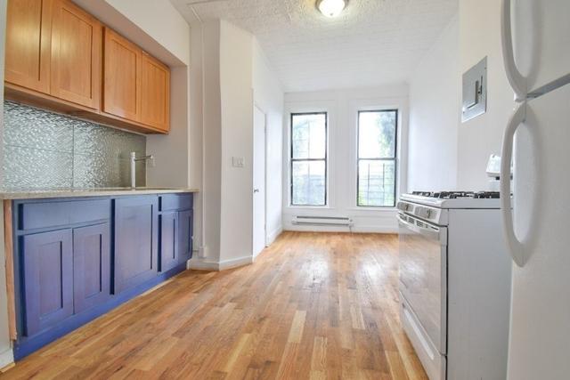 1 Bedroom, Prospect Lefferts Gardens Rental in NYC for $2,000 - Photo 1