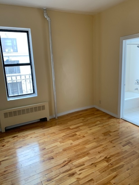 Studio, Hamilton Heights Rental in NYC for $1,600 - Photo 2