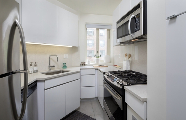 2 Bedrooms, Stuyvesant Town - Peter Cooper Village Rental in NYC for $4,258 - Photo 1