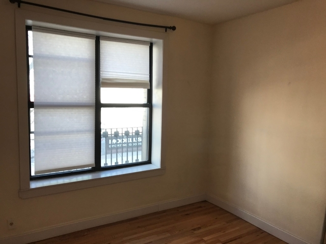 2 Bedrooms, North Slope Rental in NYC for $3,225 - Photo 2