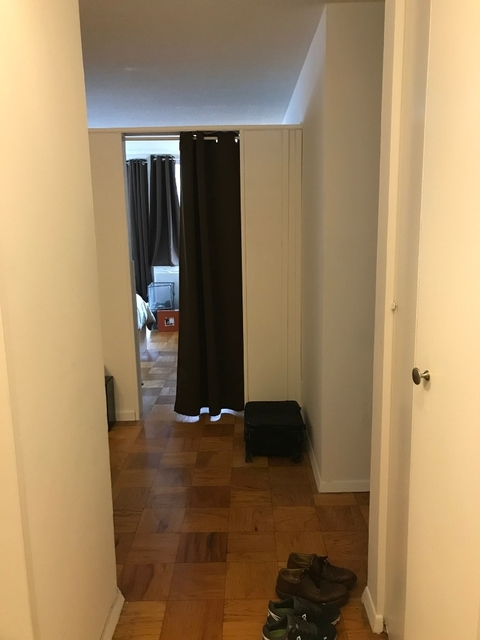Room, Murray Hill Rental in NYC for $1,300 - Photo 2