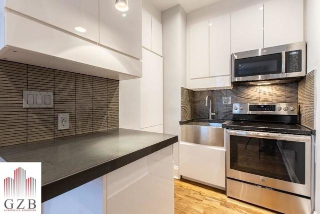 1 Bedroom, Alphabet City Rental in NYC for $2,395 - Photo 2