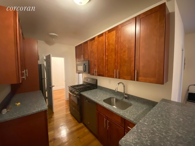 3 Bedrooms, Rose Hill Rental in NYC for $4,514 - Photo 1