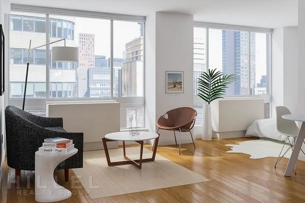 Studio, Turtle Bay Rental in NYC for $3,895 - Photo 1
