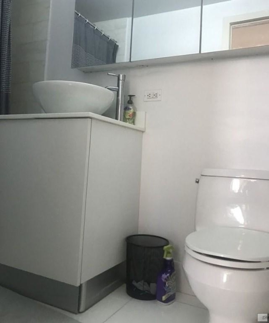 2 Bedrooms, Lower East Side Rental in NYC for $3,695 - Photo 2