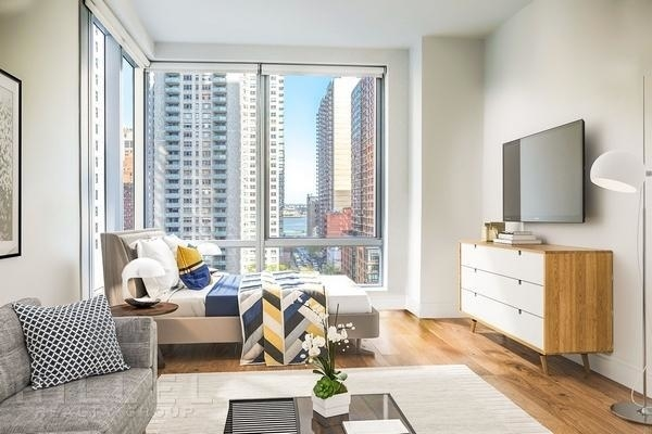 2 Bedrooms, Murray Hill Rental in NYC for $6,189 - Photo 1