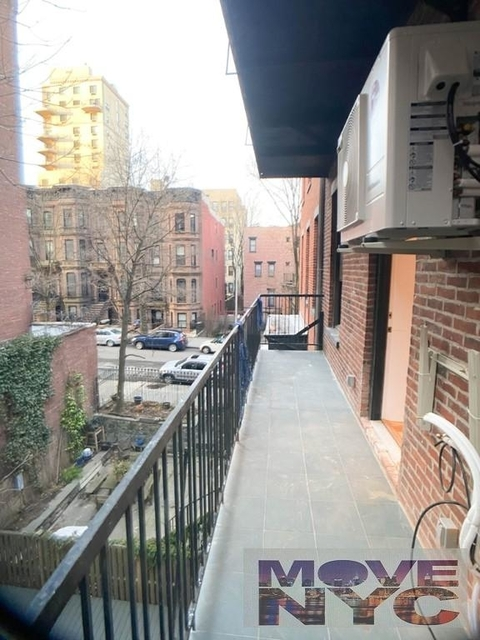1 Bedroom, North Slope Rental in NYC for $3,399 - Photo 2