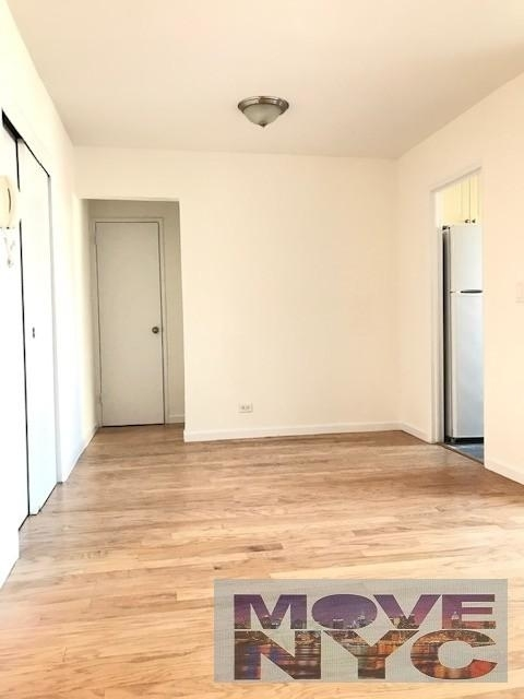 1 Bedroom, Central Harlem Rental in NYC for $2,285 - Photo 2
