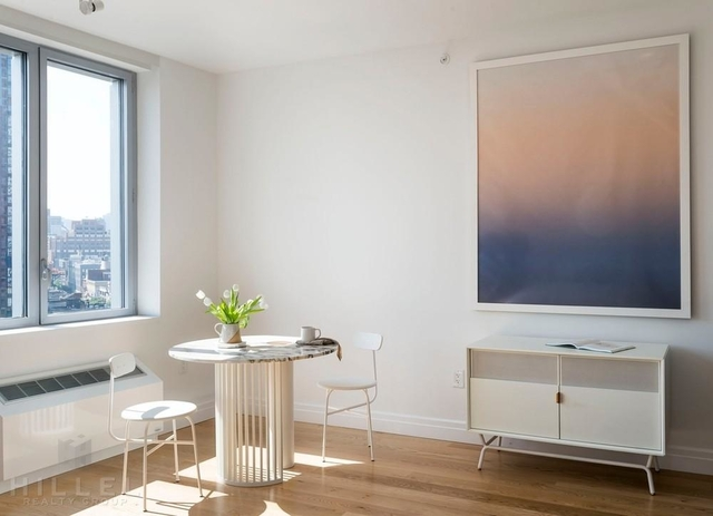 Studio, Fort Greene Rental in NYC for $2,971 - Photo 2