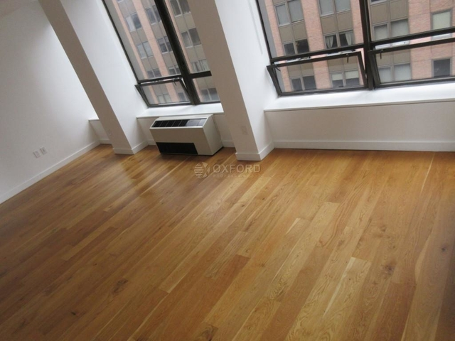 Room, Financial District Rental in NYC for $1,400 - Photo 1