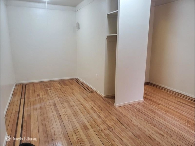 1 Bedroom, Woodhaven Rental in NYC for $1,375 - Photo 1
