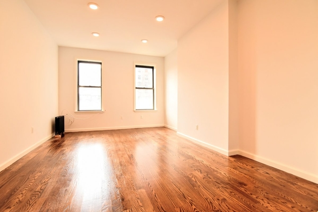 Studio, Manhattan Valley Rental in NYC for $2,095 - Photo 2