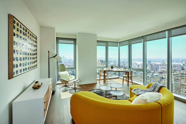 1 Bedroom, Chelsea Rental in NYC for $4,690 - Photo 2