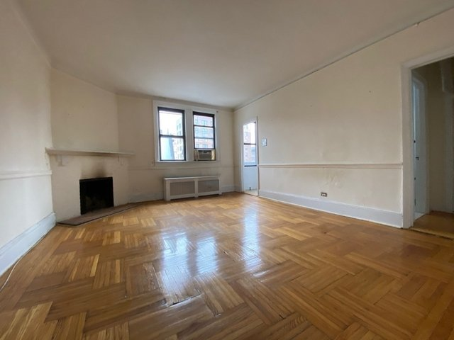 Studio, Gramercy Park Rental in NYC for $2,658 - Photo 2