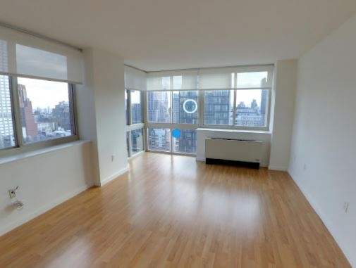 1 Bedroom, Murray Hill Rental in NYC for $3,760 - Photo 2