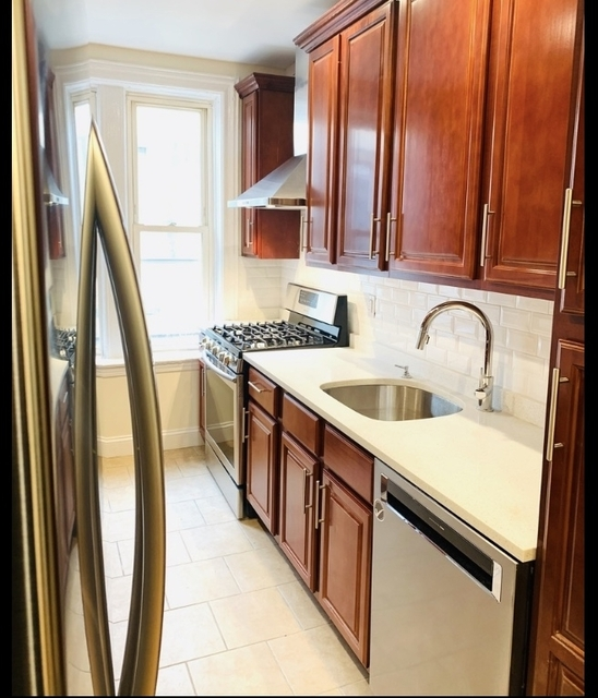 2 Bedrooms, East Flatbush Rental in NYC for $2,300 - Photo 1
