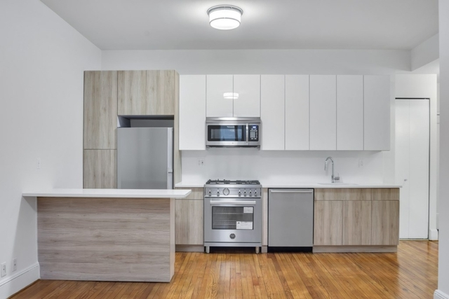 1 Bedroom, NoMad Rental in NYC for $3,813 - Photo 1