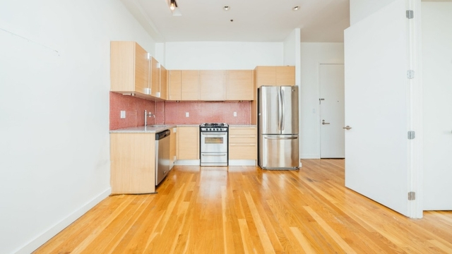 3 Bedrooms, Williamsburg Rental in NYC for $4,400 - Photo 1