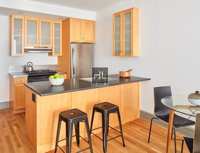 1 Bedroom, Cobble Hill Rental in NYC for $3,595 - Photo 2