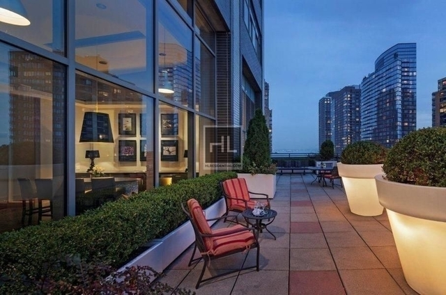 1 Bedroom, Financial District Rental in NYC for $4,925 - Photo 2
