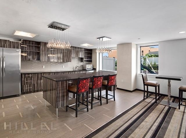 1 Bedroom, Kew Gardens Hills Rental in NYC for $2,200 - Photo 1