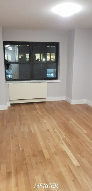 1 Bedroom, Turtle Bay Rental in NYC for $3,980 - Photo 2