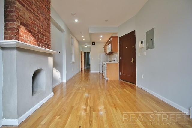 1 Bedroom, Cobble Hill Rental in NYC for $2,450 - Photo 1