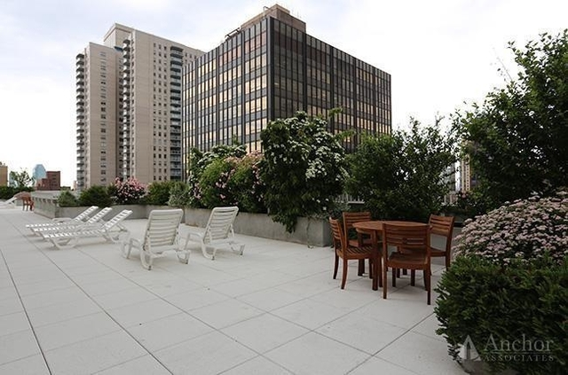3 Bedrooms, Sutton Place Rental in NYC for $6,195 - Photo 1