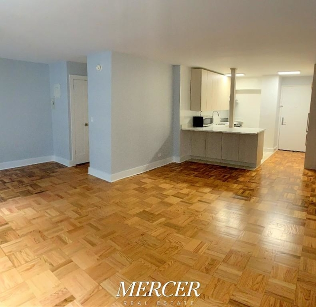 Studio, Hell's Kitchen Rental in NYC for $2,925 - Photo 1