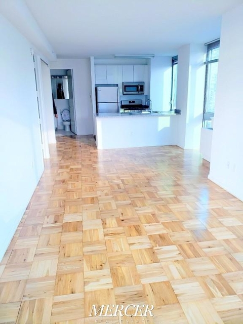 1 Bedroom, Hell's Kitchen Rental in NYC for $3,320 - Photo 2