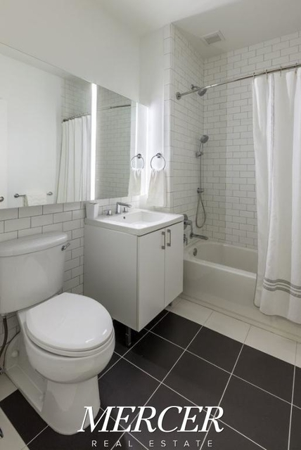 2 Bedrooms, Financial District Rental in NYC for $6,795 - Photo 1