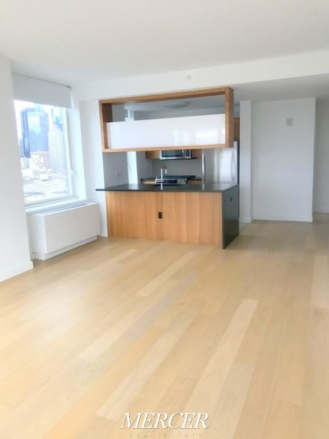 2 Bedrooms, Hell's Kitchen Rental in NYC for $5,180 - Photo 2