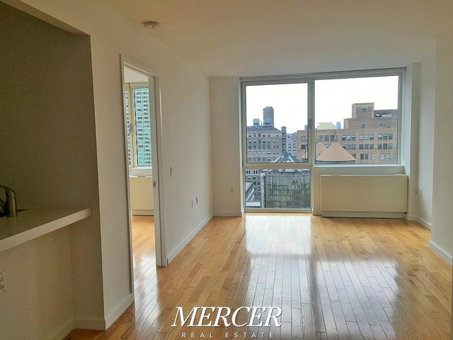 2 Bedrooms, Garment District Rental in NYC for $5,050 - Photo 1