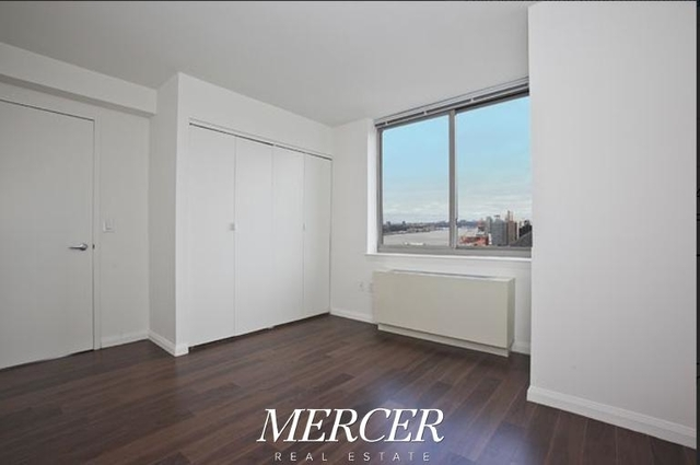 Studio, Hell's Kitchen Rental in NYC for $2,760 - Photo 2