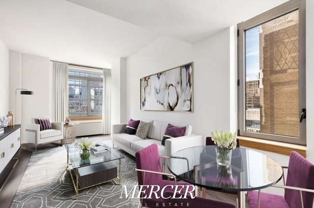 1 Bedroom, Koreatown Rental in NYC for $4,295 - Photo 1