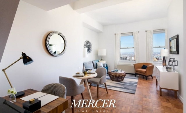 2 Bedrooms, Financial District Rental in NYC for $4,870 - Photo 1