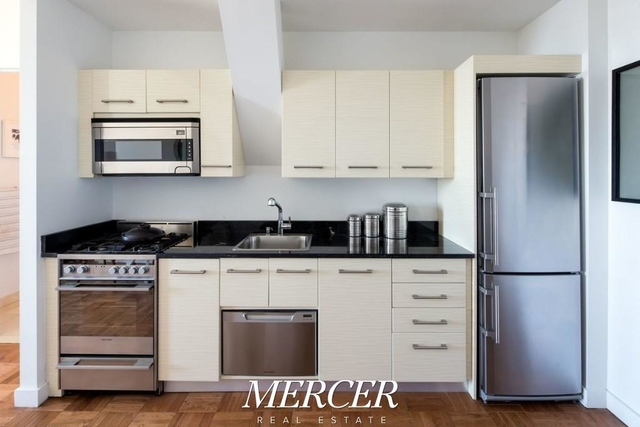 2 Bedrooms, Financial District Rental in NYC for $4,870 - Photo 2