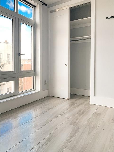 3 Bedrooms, Bushwick Rental in NYC for $3,500 - Photo 2