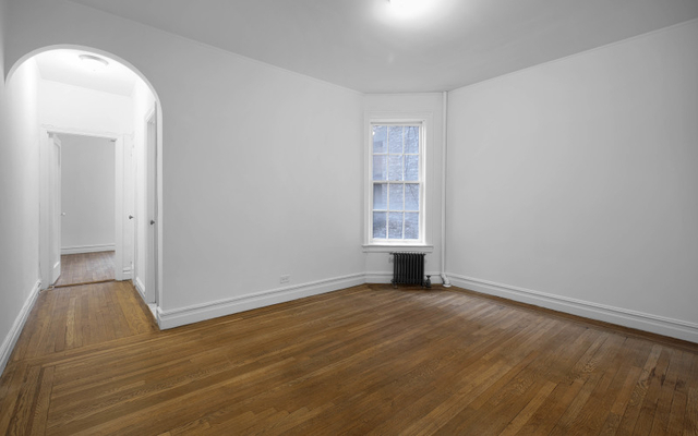 1 Bedroom, West Village Rental in NYC for $3,295 - Photo 2