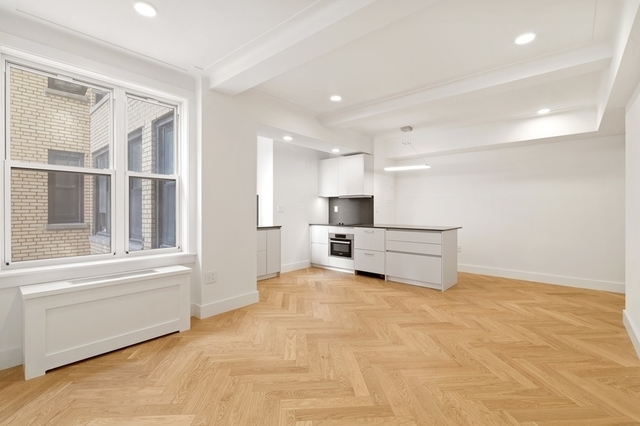 Studio, Gramercy Park Rental in NYC for $2,855 - Photo 1